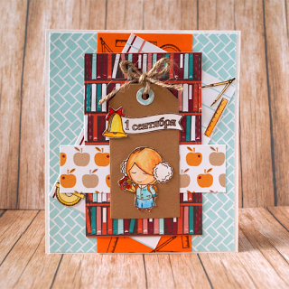 Поздравления с Днем знаний! Летняя жизнь! #cards #scrapbooking #открытки #cardmaking #штампы #КАСоткрытки #CAS #C&S #штампыдляскрапбукинга #деньучителя #1сентября #деньзнаний #школа #штампыдляраскрашивания