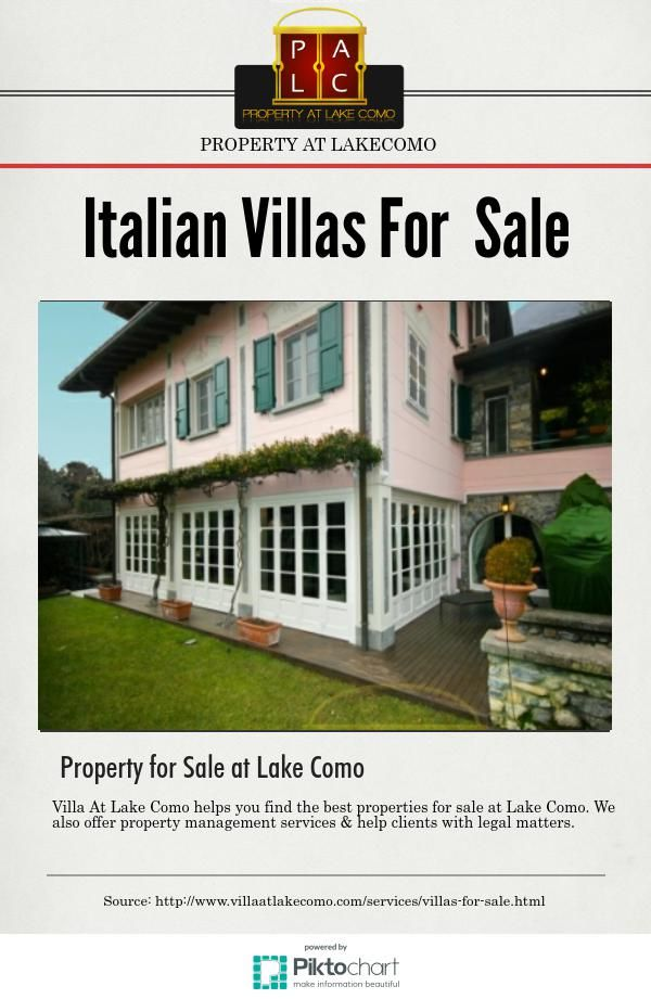 Best 25+ Luxury property for sale ideas on Pinterest Mansion - home for sale template
