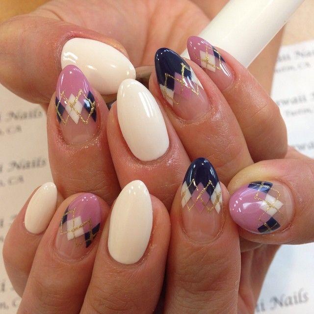 Instagram media mikamlau - Cute Nails #kawaii #kawaiinails #nails ...