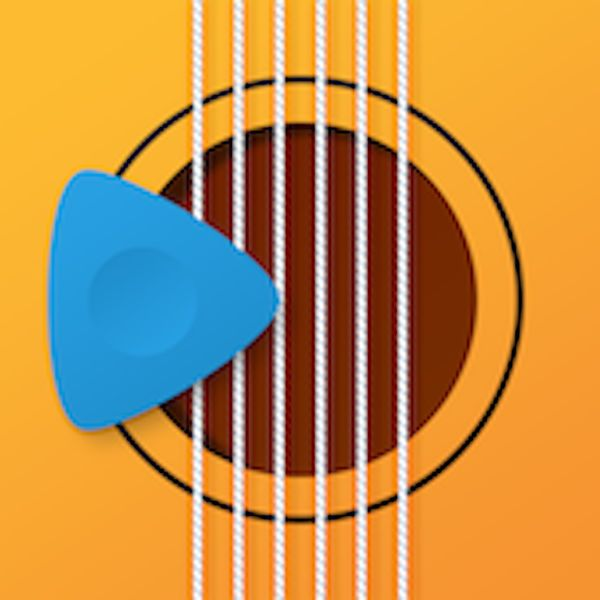 Download Ipa Apk Of Guitar Chords Tabs For Free Http