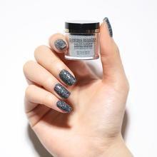 Holographic Dip Nail Powders ,  #Dip #dippowdernail #holographic #Nail #Powders