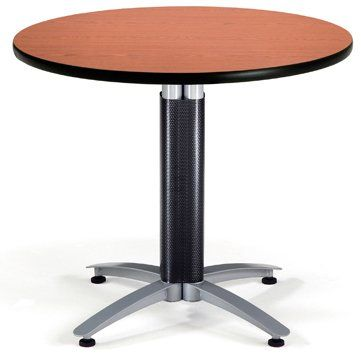 Httpsmithereensglasscomeuromultipurposetablesroundtablep - 36 inch round office table