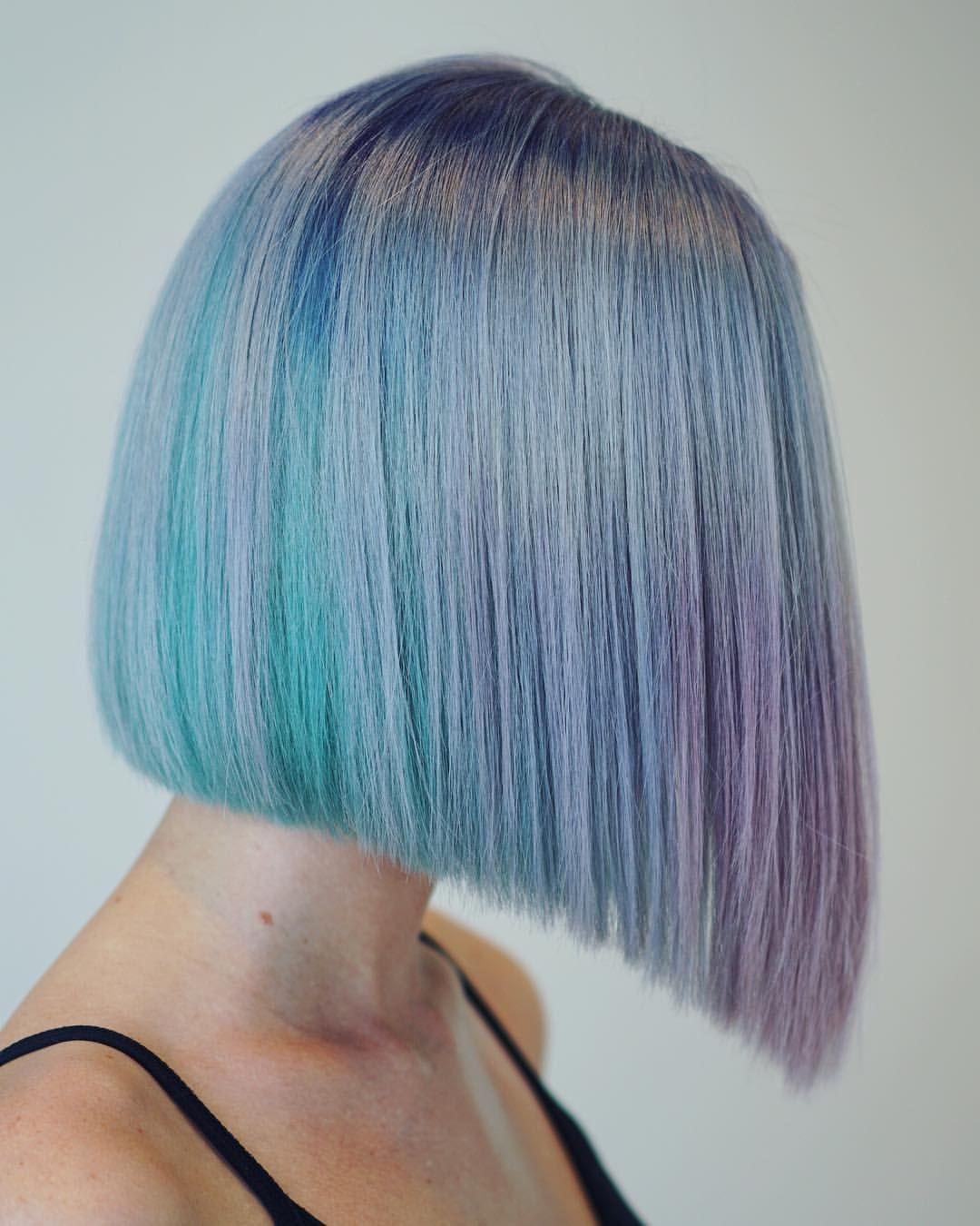 ᏞᎪᏃᎾᏒ ᏞᎾb ᎶᎾᎠ I love hair Cut n color by urs
