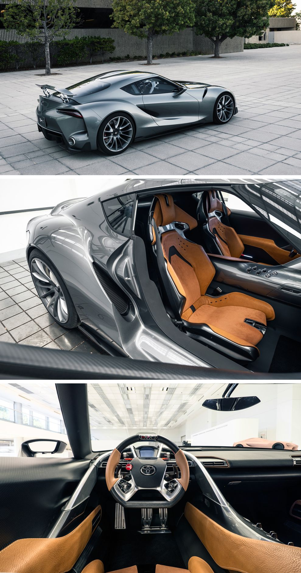 2018 toyota supra automotive pinterest toyota supra toyota 2018 toyota supra automotive pinterest toyota supra toyota and cars fandeluxe Image collections