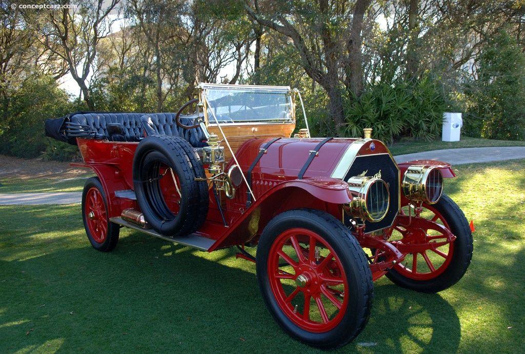 Thomas Flyabout 1909 Google Zoeken Antique Cars