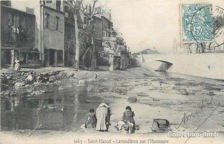 Épinglé par patou sur Marseille la belle... en 2020 ...