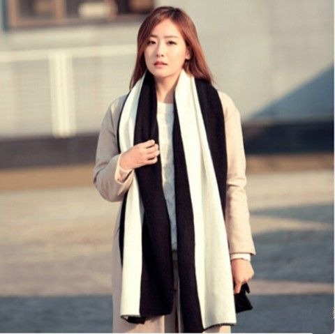 http://www.buyhathats.com/thick-spell-color-knit-scarf-women-warm-winter-scarf.html