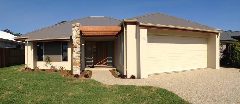 Entryway Pergolas for ranch homes | Pergola entry with HWD ... on modern raised ranch house designs, ranch entry designs, wooden ranch gate designs,