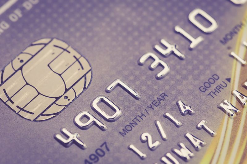 2015 U S Credit Card Satisfaction Report #credit #card - credit application form