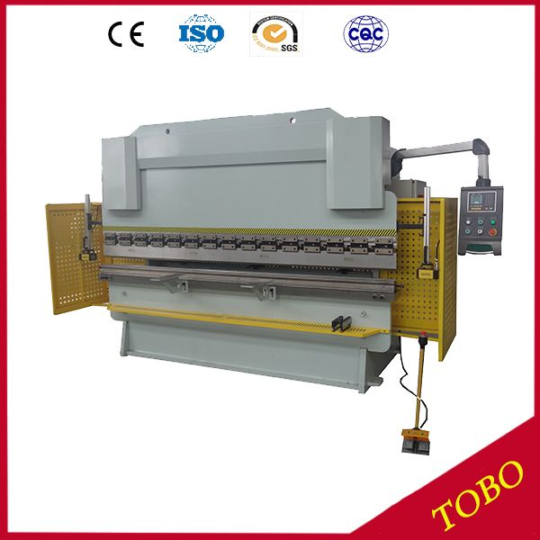 Wc67k Hydraulic Press Brake Stainless Steel Sheet Bending Machine With E10 D Controller Cnc Press Brake Hydraulic Press Brake Press Brake Machine