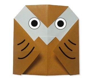 Google httpu2ttuploadsallimgc12010713259431p9520 origami paper instructions easy origami for kids origami animals easy origami flower easy origami instructions origami flower mightylinksfo