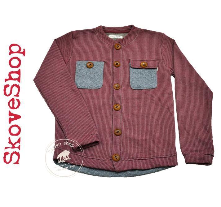 Skoveshop Sweter Humor Anerkjendt Rozm M 2939652688 Oficjalne Archiwum Allegro Sweaters Cardigan Humor