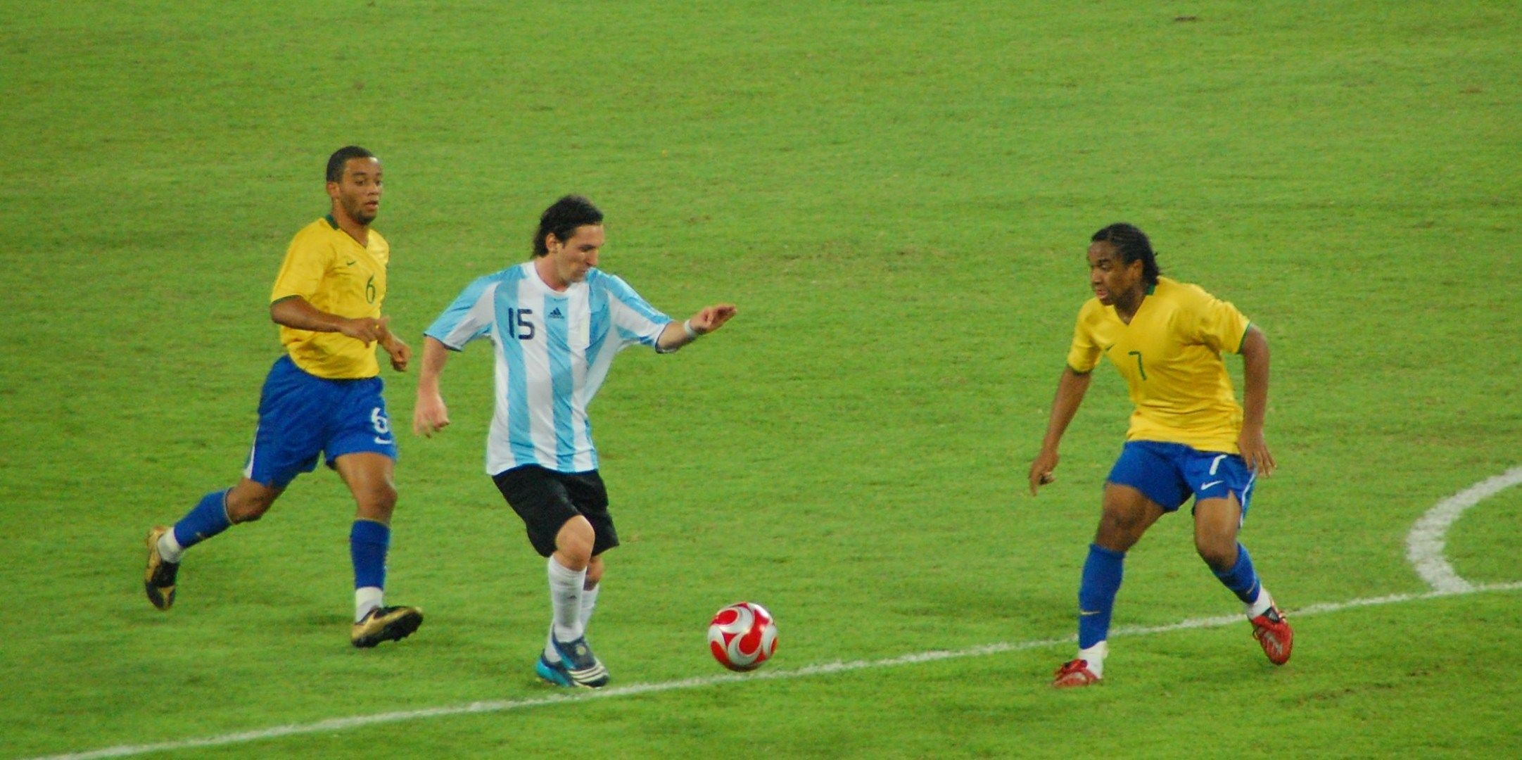 Pin By Foodball Wall On Foodball Wall Pinterest Messi Lionel