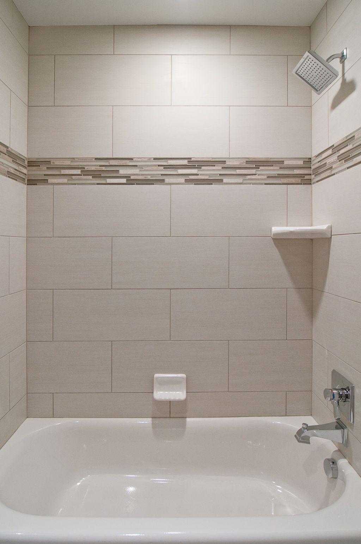 Considering A Bathroom Renovation Project In Ontario Ca Bathroom Remodel North York Toronto Contact Best Bat Renovations Bath Renovation Bathroom Renovation