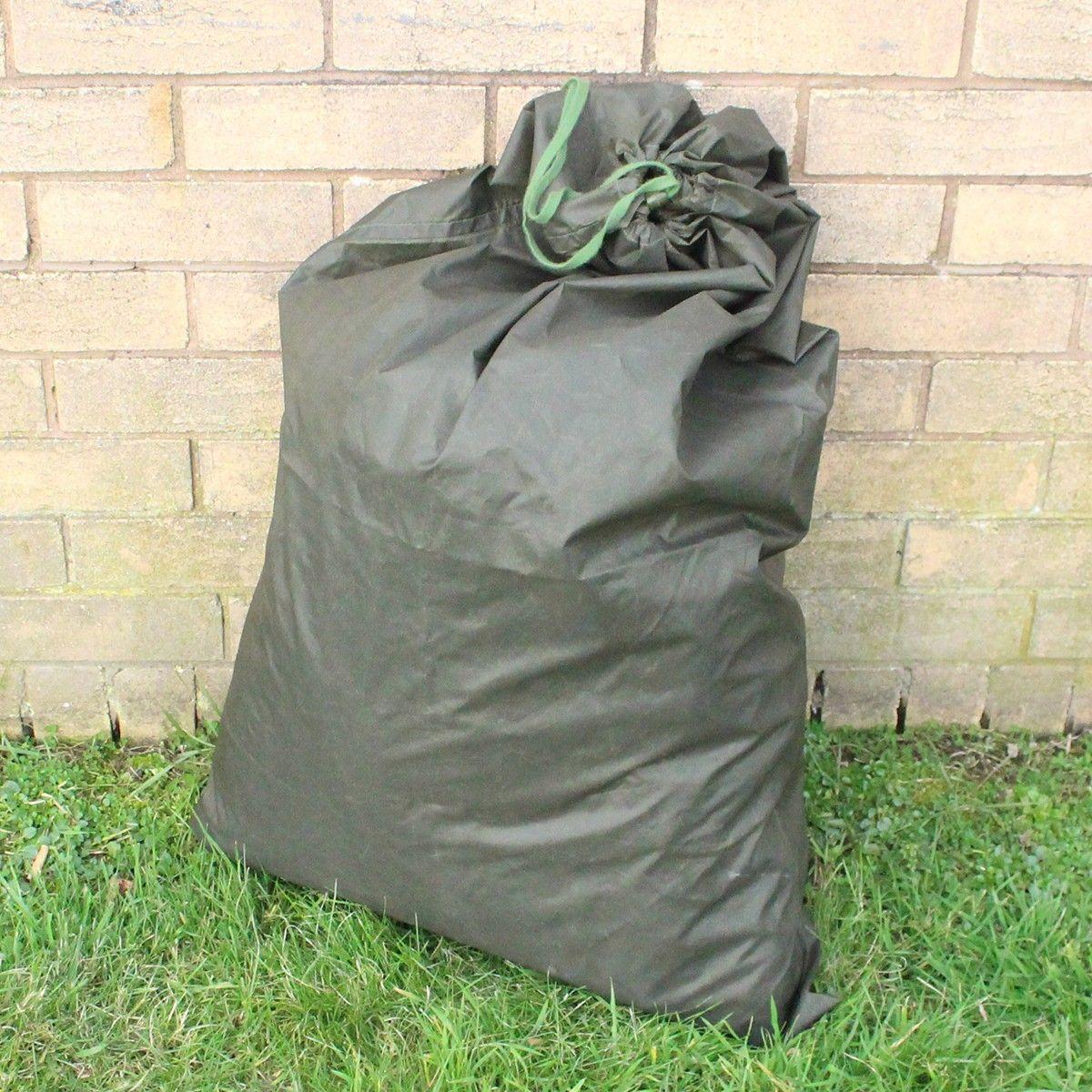 Original British Army Rucksack Liner   Bags, Backpacks and Rucksacks