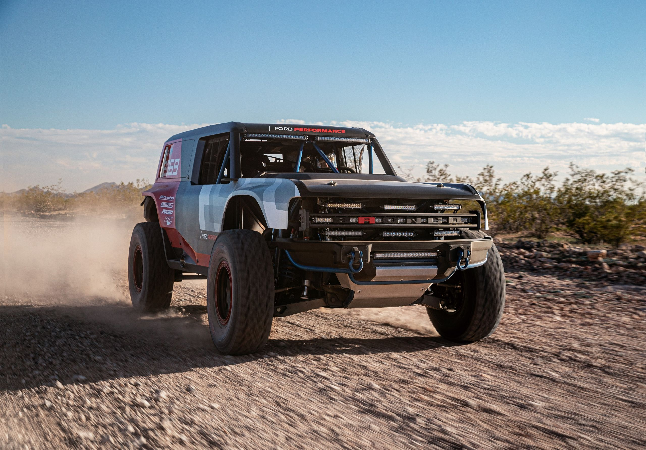 When Can You Buy A 2020 Ford Bronco Spesification Check More At