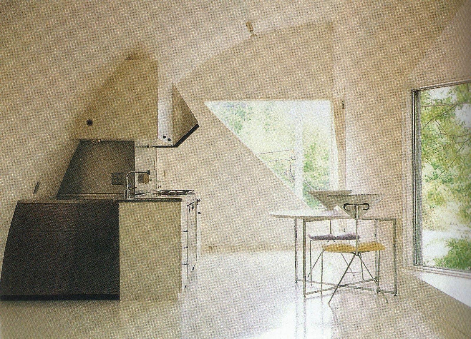 House in Yokohama - Casa en Yokohama ~ Arquitectura asombrosa