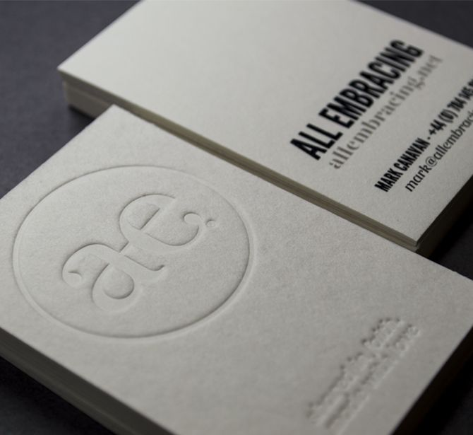Exclusive Cotton Business Cards On Thick And Hard Premium 600gsm Stock You Can Upload Your A Cotton Business Cards Printing Business Cards Foil Business Cards