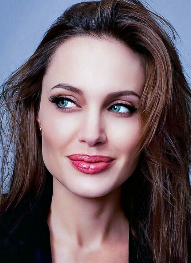 Angelina Jolie Pictures, facts, Info 130 photos - oniemaru -  Angelina Jolie Pictures, facts, Info 130 photos – oniemaru  - #Angelina #AngelinaJolie #CelebrityStyle #facts #HollywoodActresses #Info #Jolie #oniemaru #Photos #Pictures