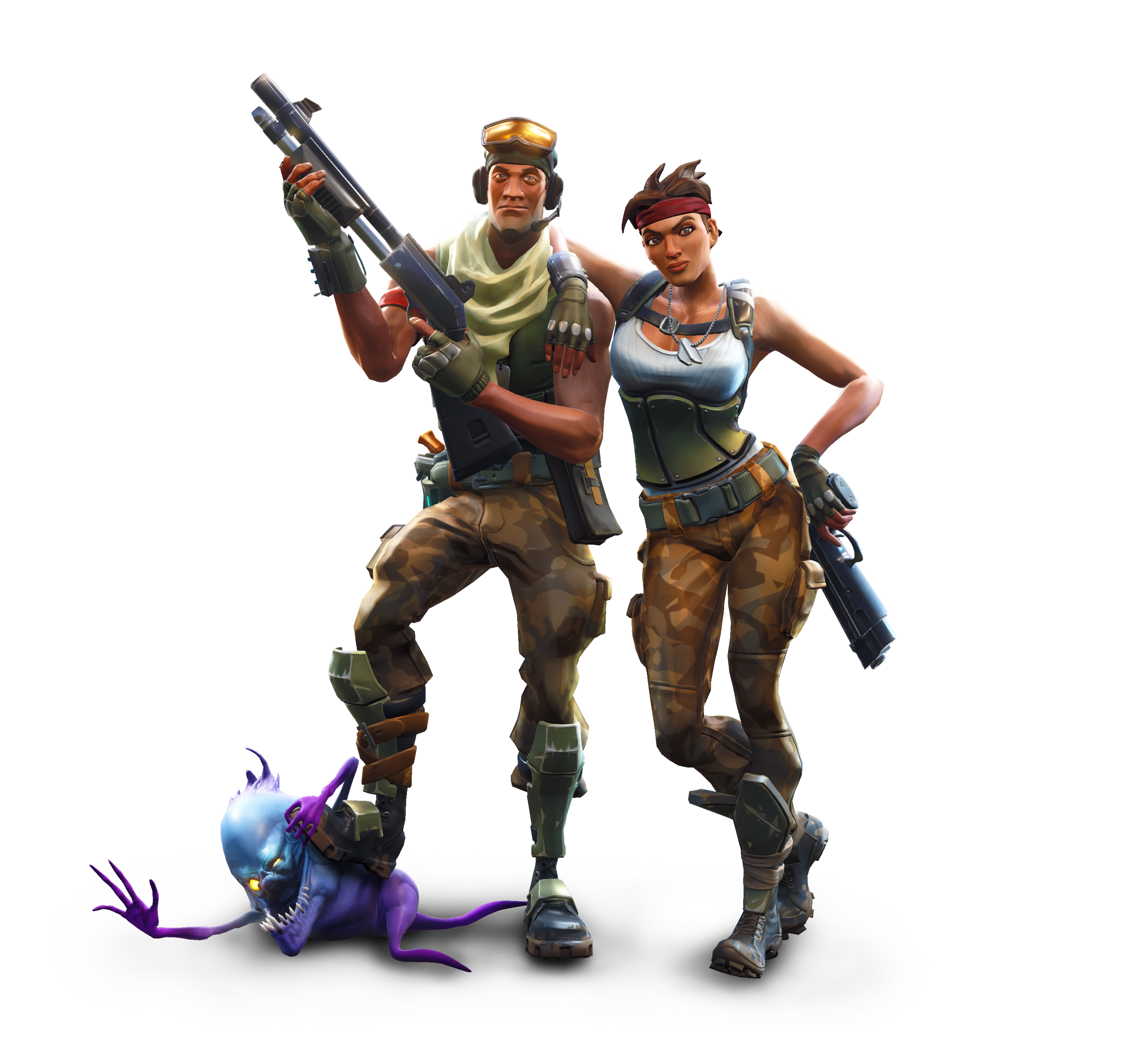 Crystal Fortnite Hd Png Download Is Free Transparent Png Image To Explore More Similar Hd Image On Pngitem Skin Images Gamer Pics Brothers Photography