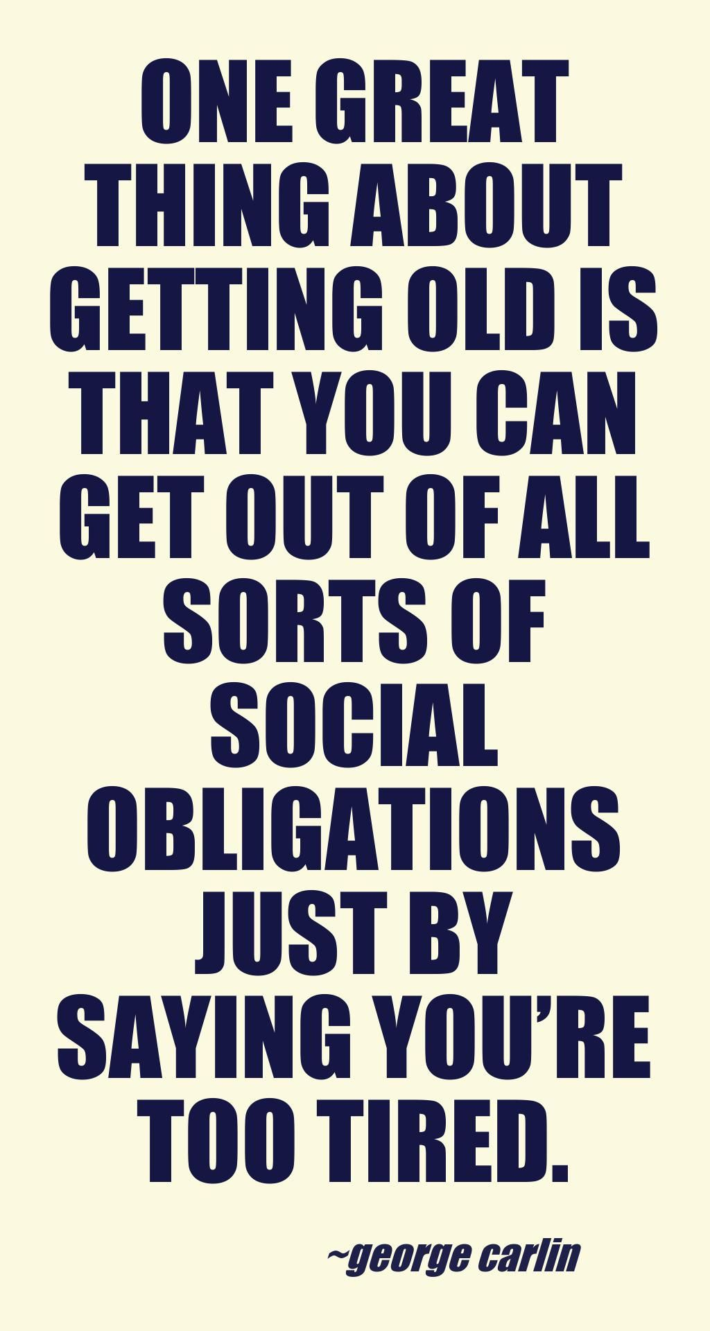 Pinstamatic Get More From Pinterest George Carlin Funny Quotes Sarcastic Quotes