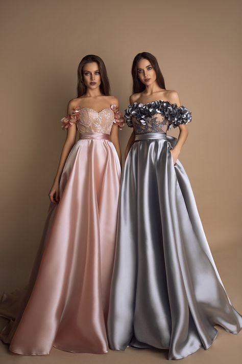 Pin On Chic Dress