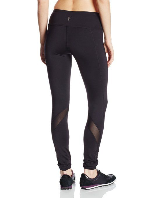 bc6566248b829 Amazon.com: Studio by Capezio Venice Legging: Clothing Dance Studio Design,  Venice