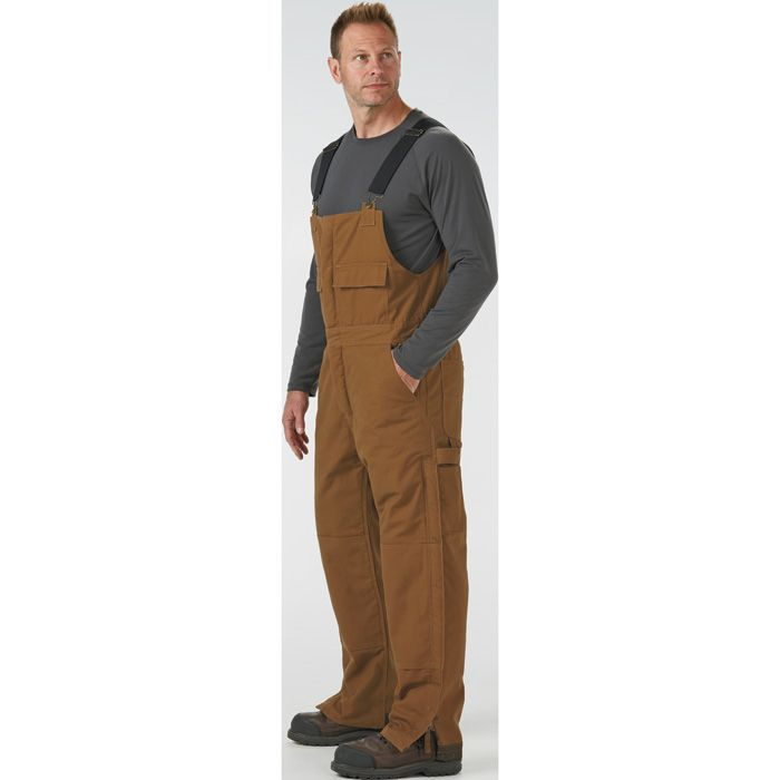 pin by a wade on insulated coveralls bibs what real on insulated work overalls id=12150