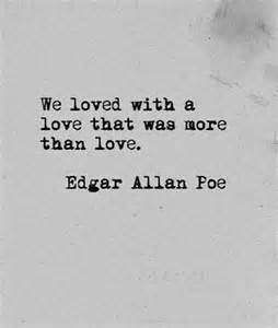 Poe Love Quotes Inspiration Funny People Quotes  Edgar Allan Poe Love Quotes  My Image