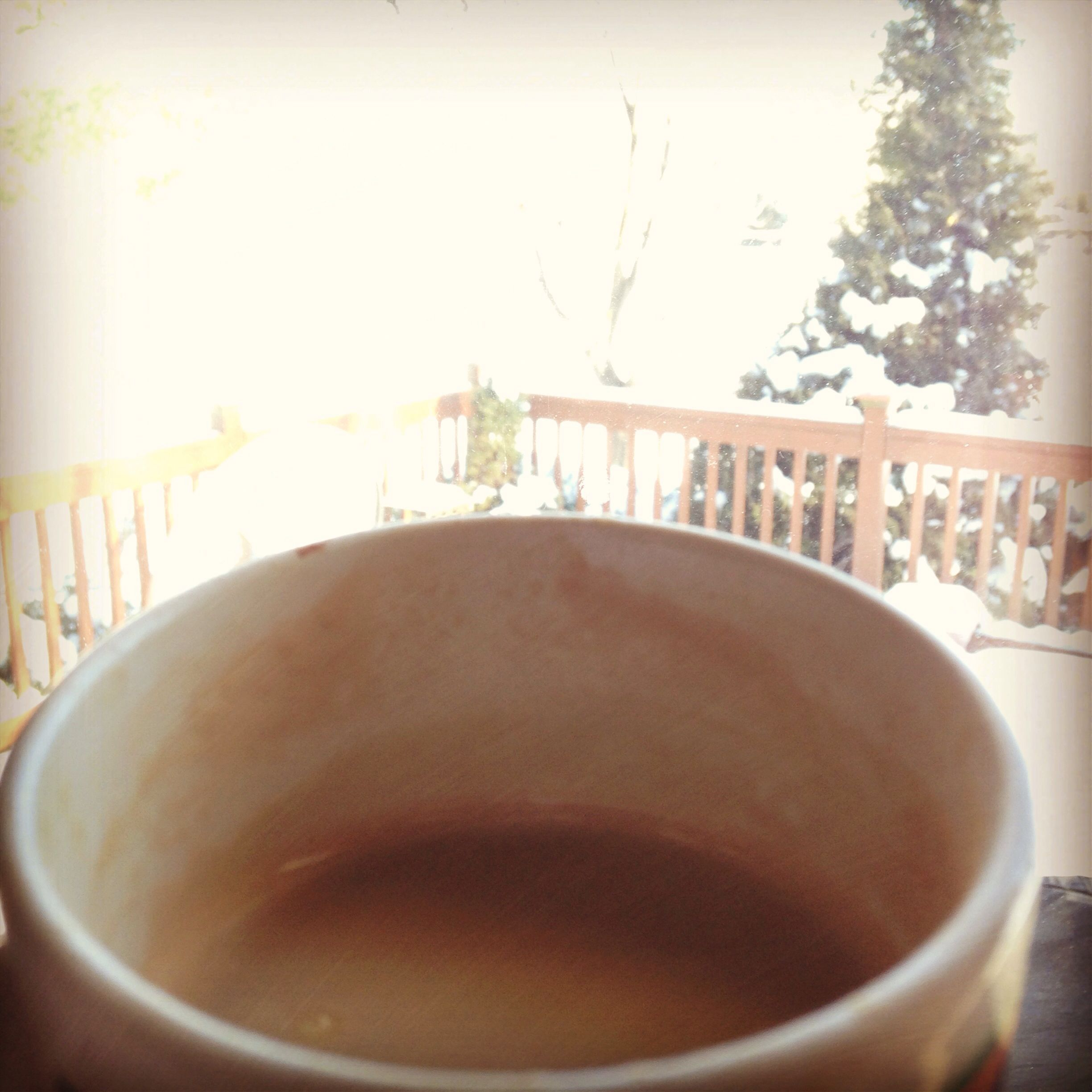 Like Wawa Mocha Wakeup Here Is A Much Healthier Recipe With Some