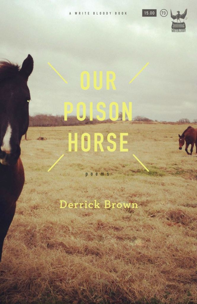 Our Poison Horse 665x1024