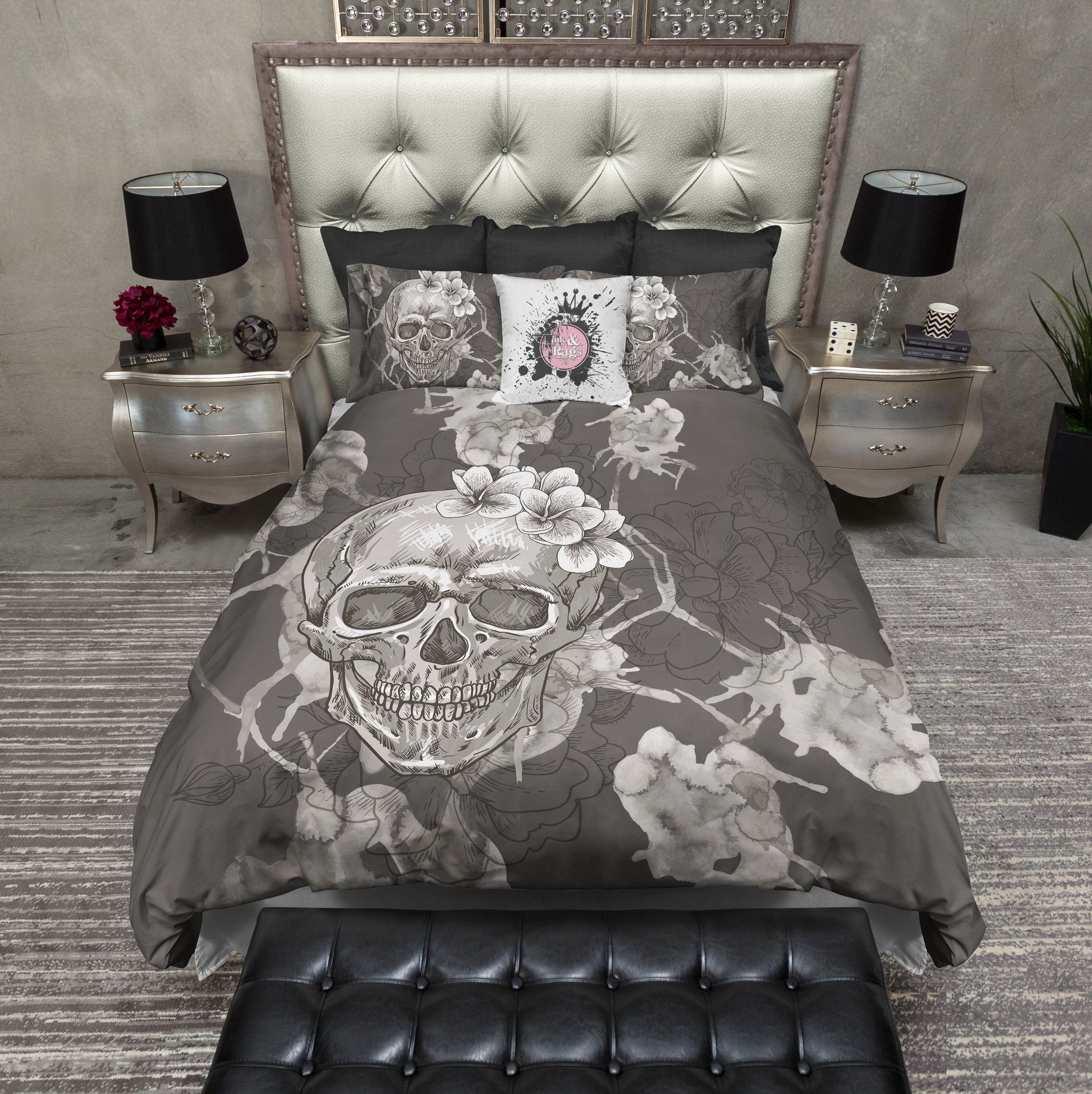 ideas wooden for comforter wa pattern sets walmart cali corner wells size bedroom cover posh california decoration along as and amazon staggering with duvet cal design bedding covers coral grey king kin mind also at