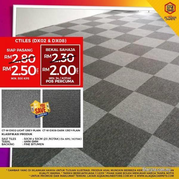 Best Cheap Carpet Runners By The Foot Carpetrunners12Feetlong 400 x 300