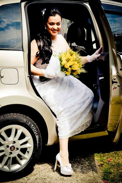 Love deatils.  See more at, http://www.photographyinstyle.com