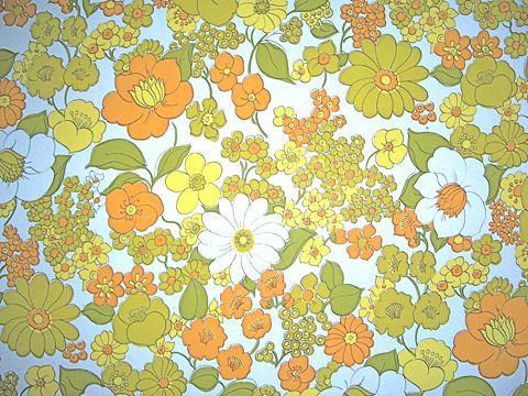 1970s Wallpaper Www Pixshark Com Images Galleries With