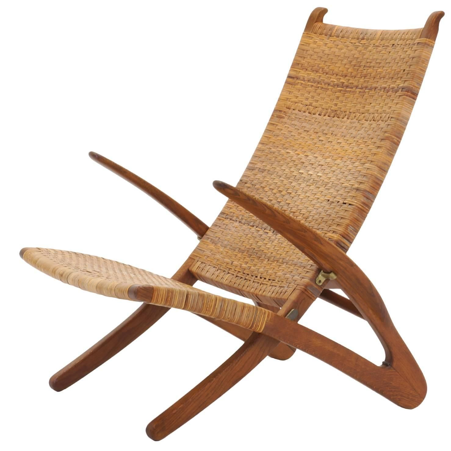goods portable cheap outdoor furniture wicker chair folding coronado patio multibrown pe sonoma size of lisbon full plastic lounge chaise lifetm maureen for