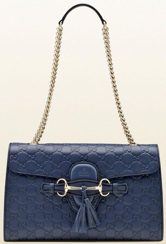 096035d239 Borse Gucci primavera estate 2014 | Bags | Borse gucci, Borse e Gucci