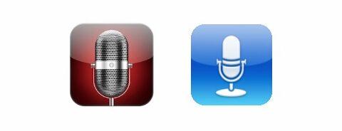 How to Get Back Voice Memos on Broken iPhone Easily?   Iphone 6, Iphone, Memo app