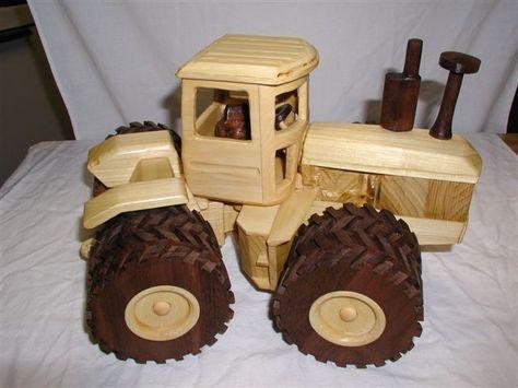 toys the hands on woodworker schnitzen holzspielzeug. Black Bedroom Furniture Sets. Home Design Ideas