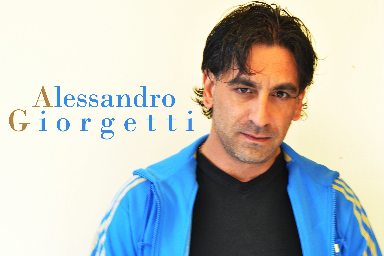 PITTORI ITALIANI CONTEMPORANEI Alessandro