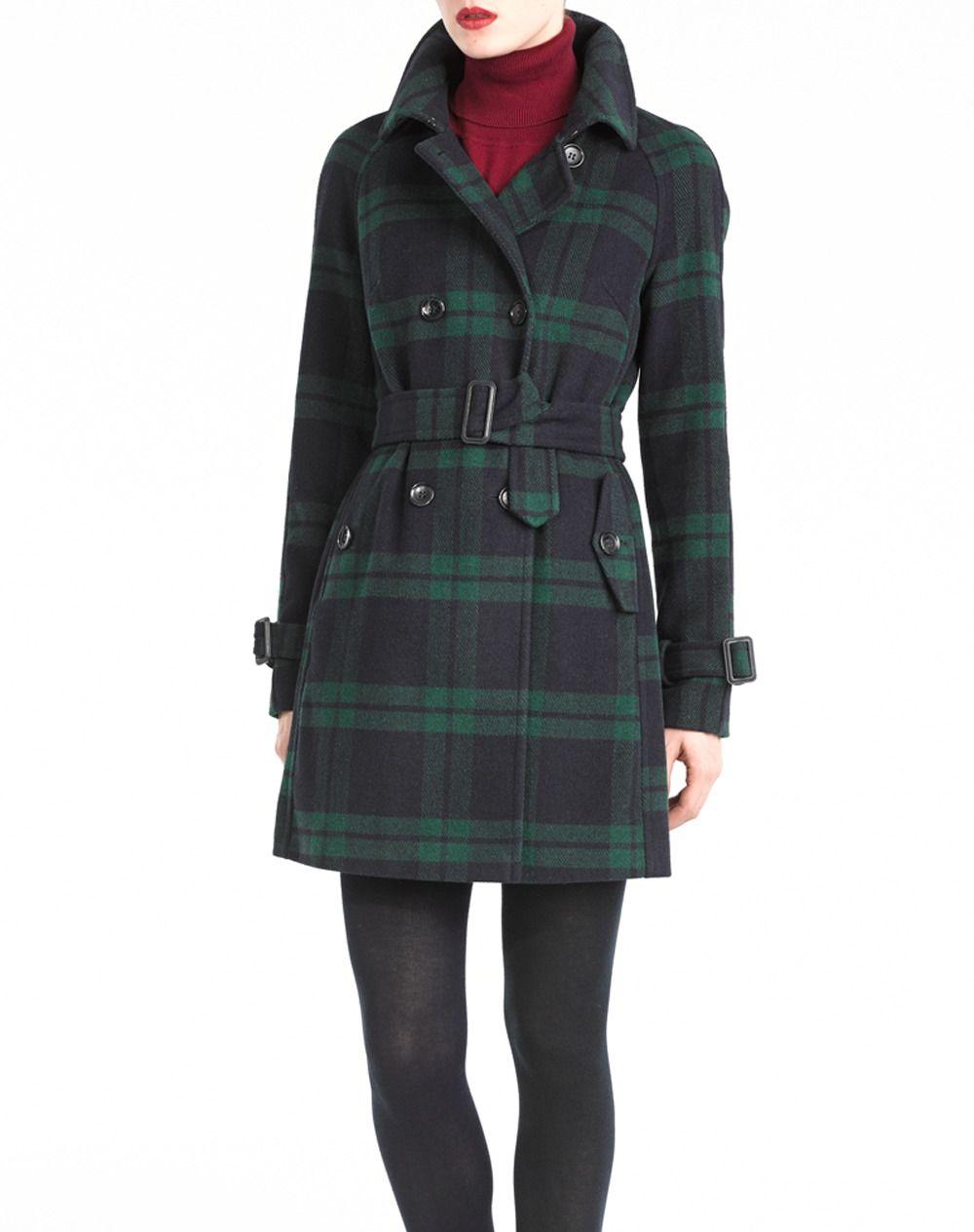 Abrigo de mujer Easy Wear - Mujer - Gabardinas y Abrigos - El Corte Inglés  - Moda 19f3d9a5550f