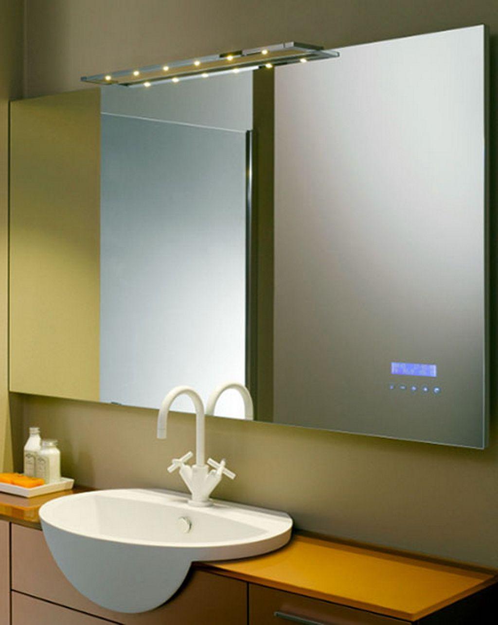 Website Picture Gallery Bathroom Modern And Unique Bathroom Furniture Ideas Use Elegant Bathroom Mirror Ideas With Grade Styles