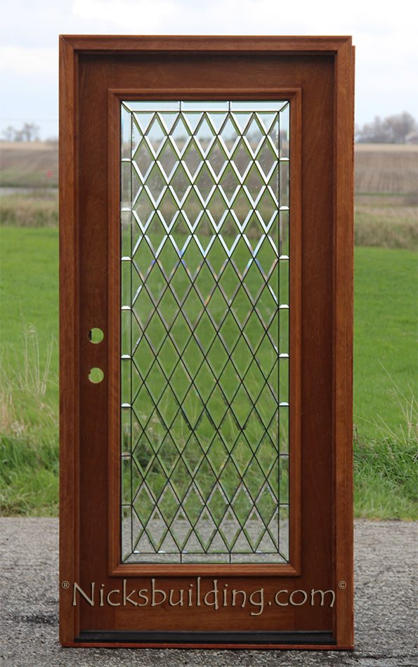 Cococozy My Kind Of Glass Front Doors Glass Front Door Steel Doors And Windows Steel Front Door