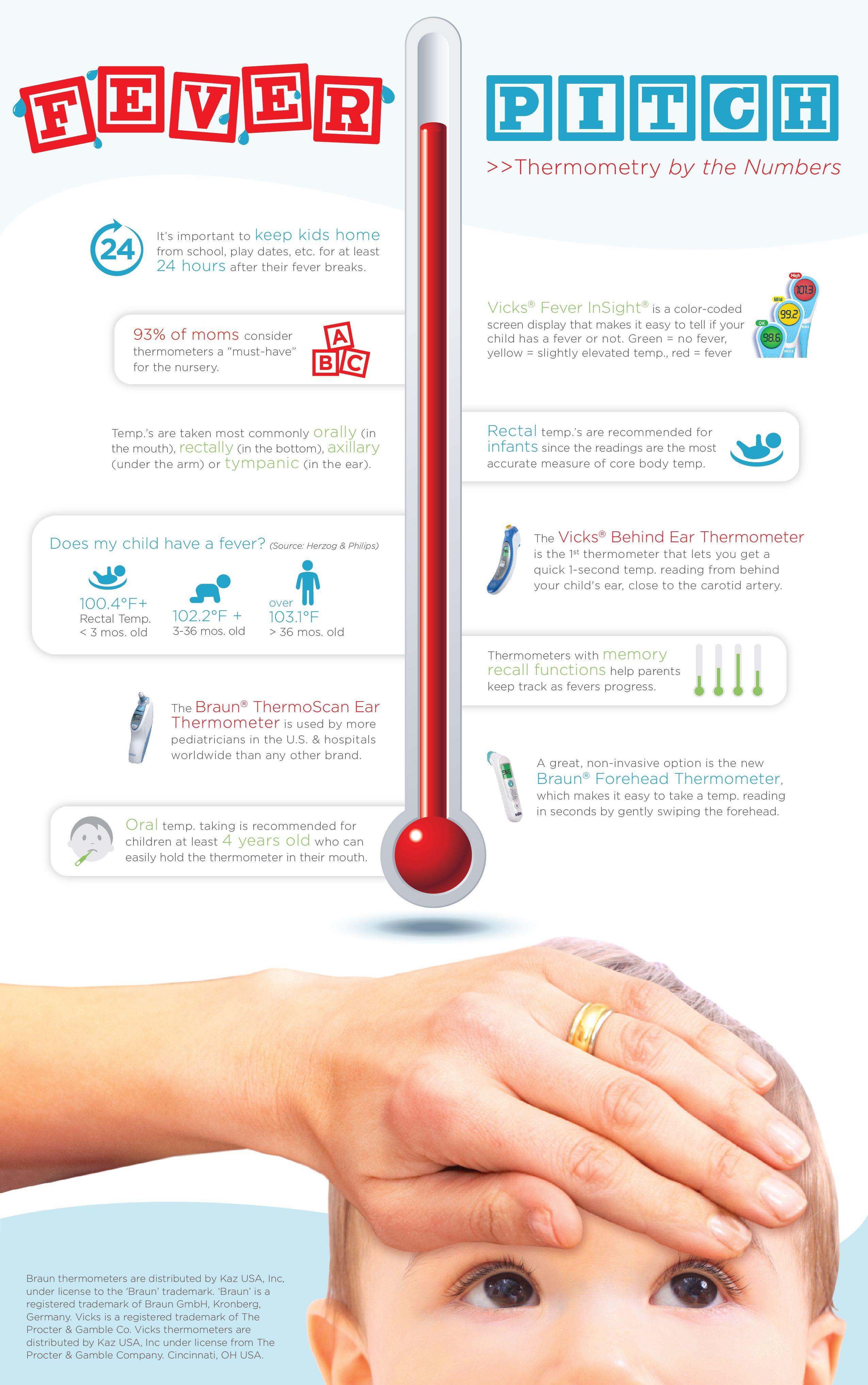 Vicks and Braun Cold and Flu Season Humidifier Giveway