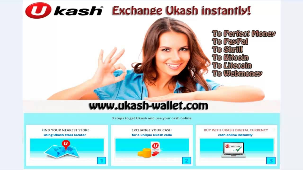 Currency Before Bitcoin Exchange Ukash Eur To Bitcoin
