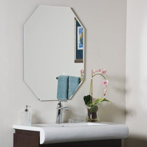 Frameless Bryant Wall Mirror Decor Wonderland,http://www.amazon.com/dp/B005TVK9LA/ref=cm_sw_r_pi_dp_wwj5sb0G2Z9WN1S9