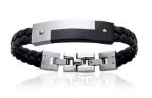 Tres beau bracelet homme