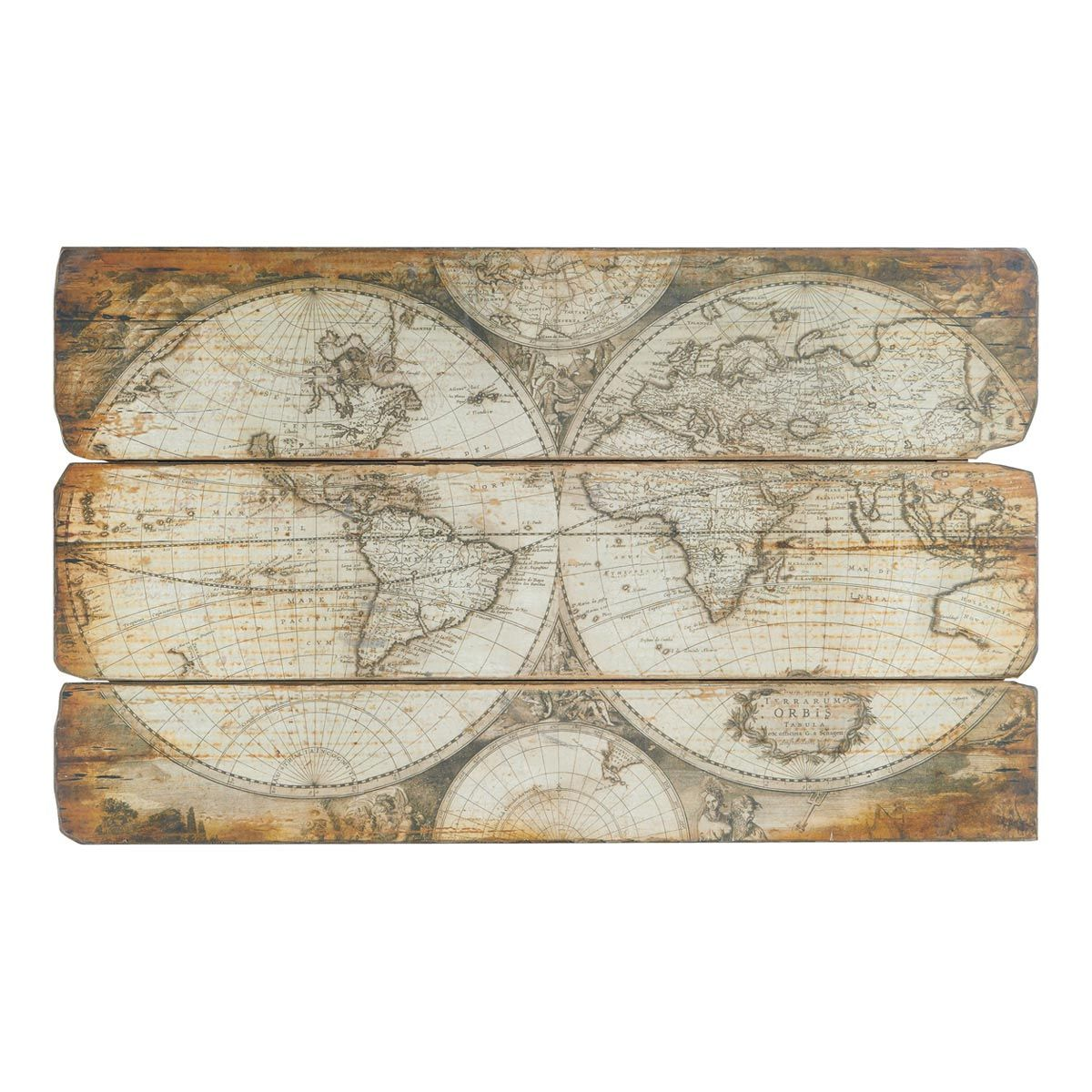 wall maps wood decor carved map pictures wooden world fabulous and collection