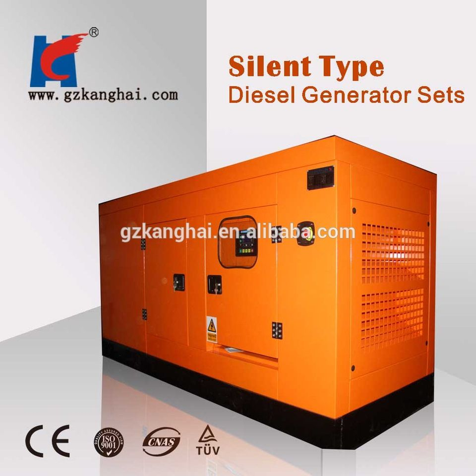 3 Phase 30kva Dynamo Price Pakistan With Diesel Water Pumps Locker Storage Water Pumps Diesel Generators