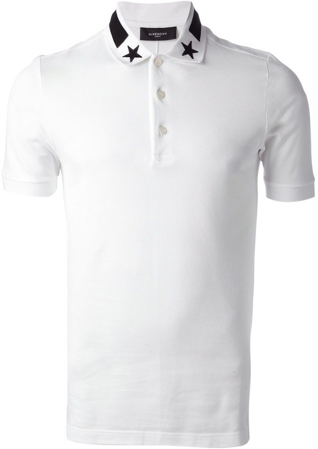 732d5181 Givenchy polo shirt on shopstyle.com | casual/ chill / brooklyn! in ...